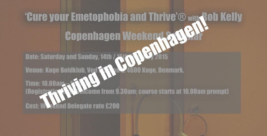 Cure-Your-Emetophobia-Copenhagen-Workshop-2015-Denmark