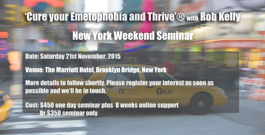 Cure-Your-Emetophobia-NYC-Workshop-2015-US