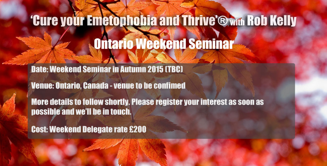 Cure-Your-Emetophobia-Ontario-Workshop-2015-Canada